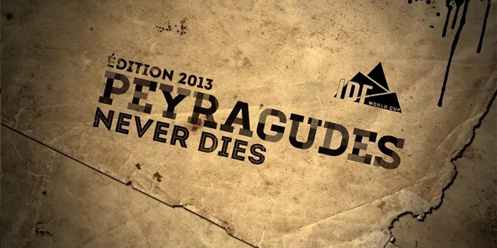 peyragudes-never-dies