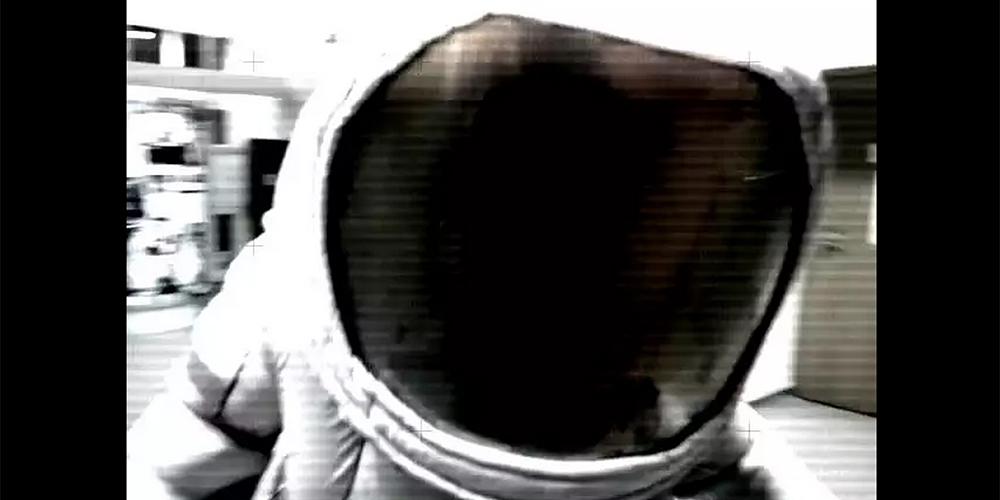 fmk-na-orbit